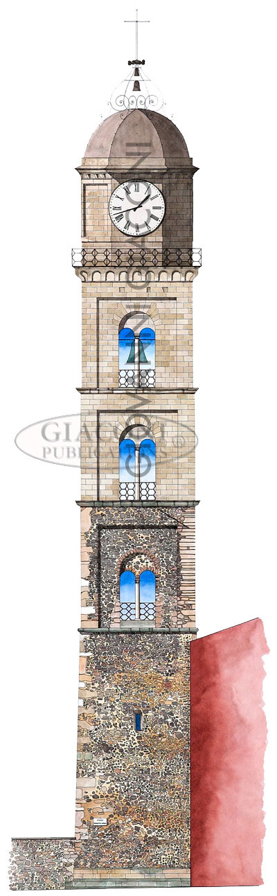 Torre di Frosinone