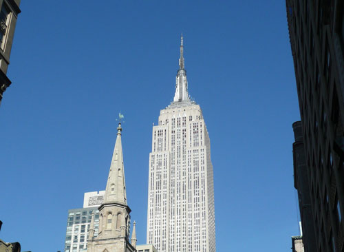 new-york,manhattan,empire-state-building