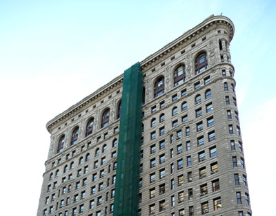 new-york,manhattan,flatiron